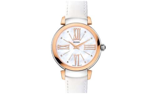 便宜的手表推荐