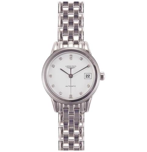 大部分女生都觉得女款手表哪个牌子好