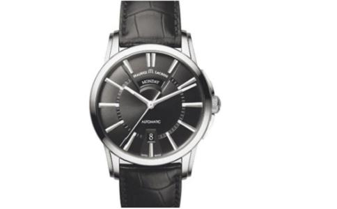 施华洛手表的价格是多少?