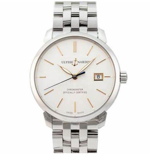 几个小窍门帮您实现雅典手表表带清洁