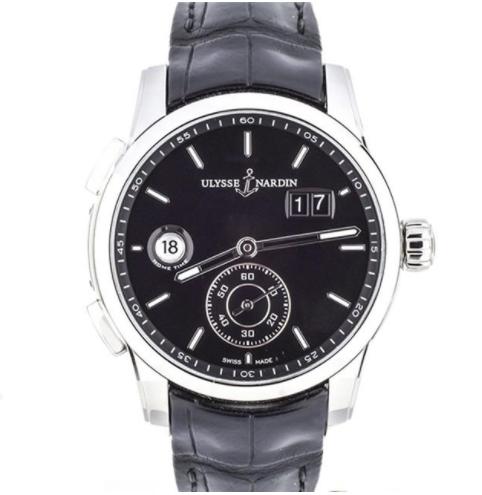 """购买了一块被称为""""雅典表""""的手表,日常佩戴中应该如何保养?"""