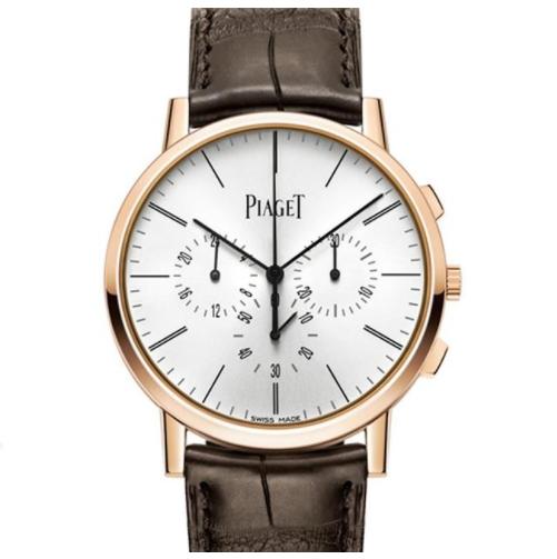 伯爵Piaget手表可以通过哪些渠道维修呢?