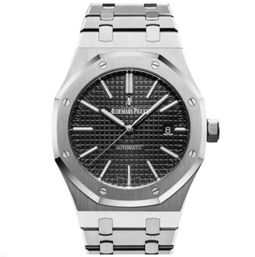 关于手表的等级分类排行,你又知道多少呢?