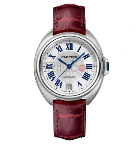 卡地亚手表维修点可以维修全部的问题吗