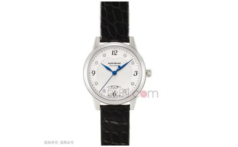 腕表万宝龙是哪个国家的品牌?