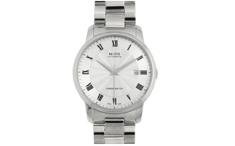 swatch手表维修需要注意什么