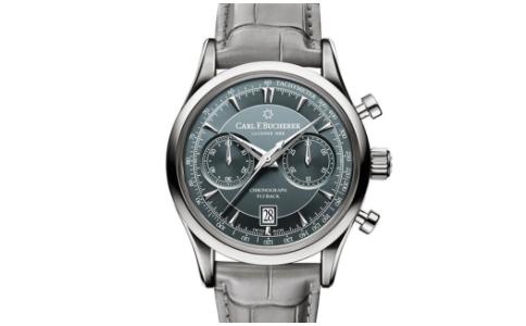 高档瑞士手表品牌瑞士推荐