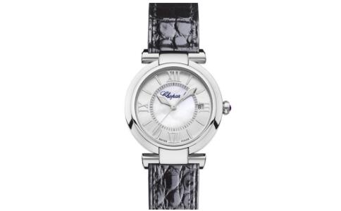 瑞士哪些手表品牌比较好?
