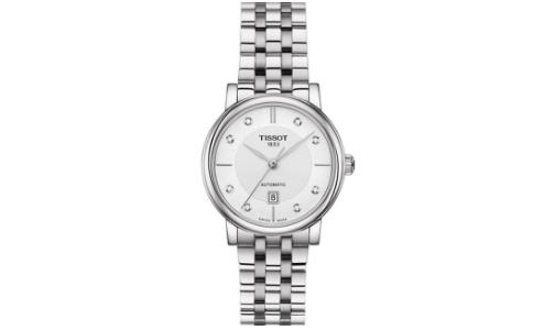 三宅一生手表值得买吗