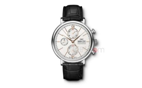 哪个品牌瑞士手表好?