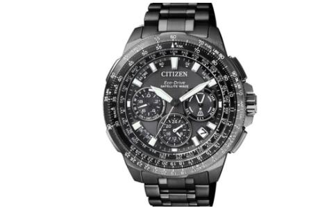 佳明手表是哪个国家的,怎么样?