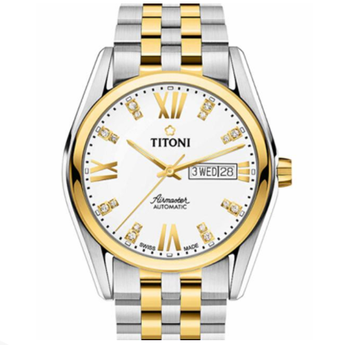 梅花牌手表是中国的还是外国的?