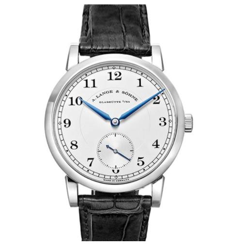 朗格手表保养方法有哪些