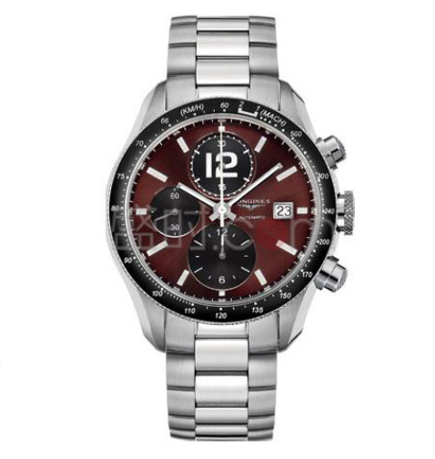 """了解浪琴手表报价吗?哪一块手表您能""""承受""""呢?"""