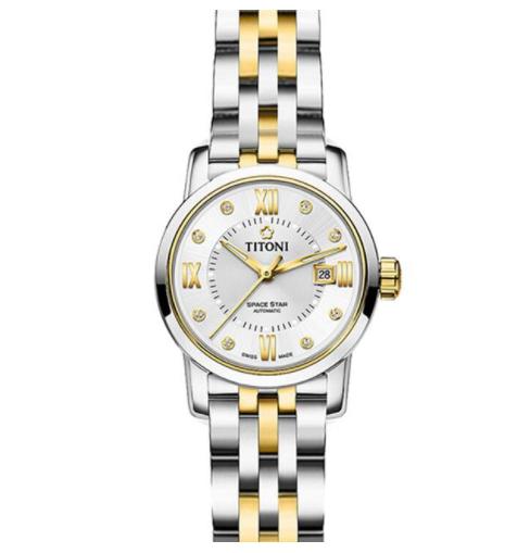 老款梅花手表好不好?老款梅花手表具体多少钱?