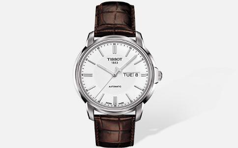 英纳格手表维修服务热线怎么查?