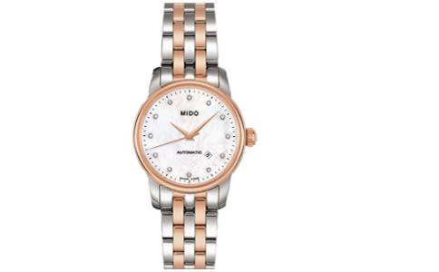 雷蒙威手表维修在哪查询?