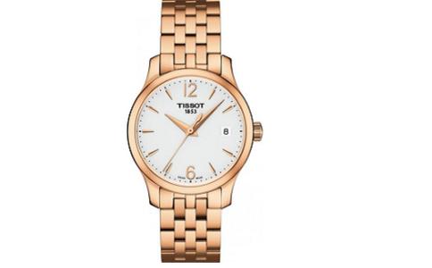 卡西欧专卖店手表价格