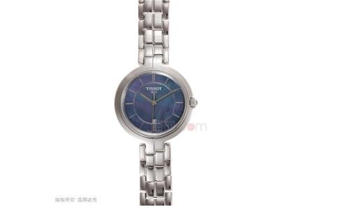 swatch手表维修点怎么找?
