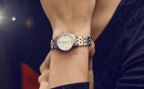 斯沃琪手表维修费用怎么计算?