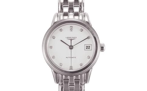 保时捷女士手表价格是多少?