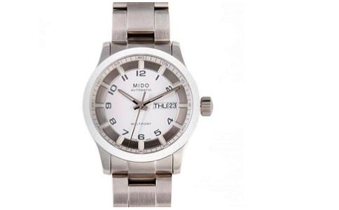 手表品牌档次是如何划分的?