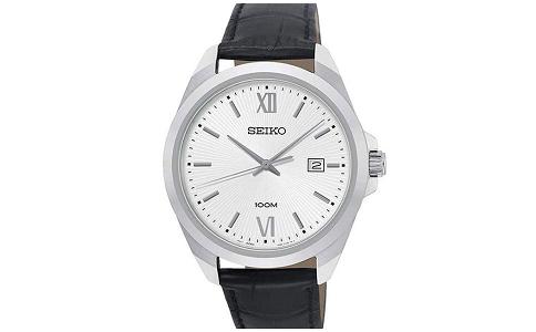 兰度手表档次怎么样?值得购买吗?