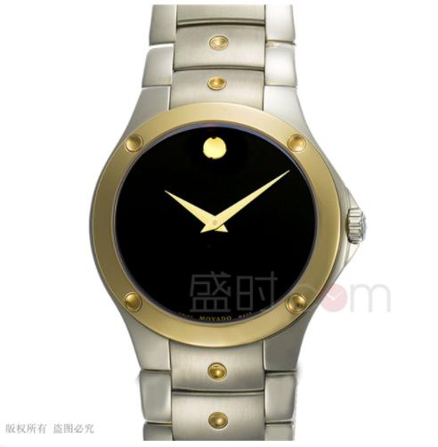 瑞士品牌的摩凡陀手表算大品牌吗