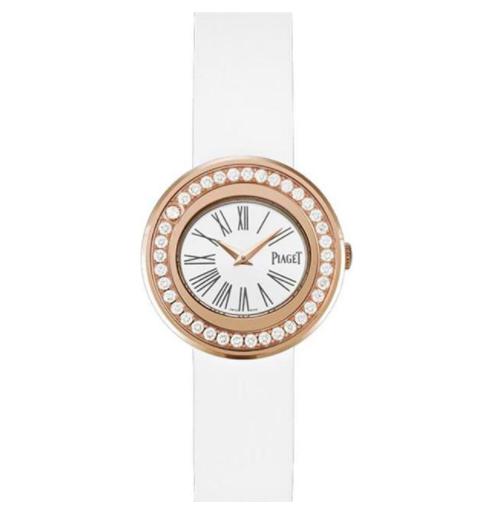 女性表迷喜欢的手表女表品牌排行