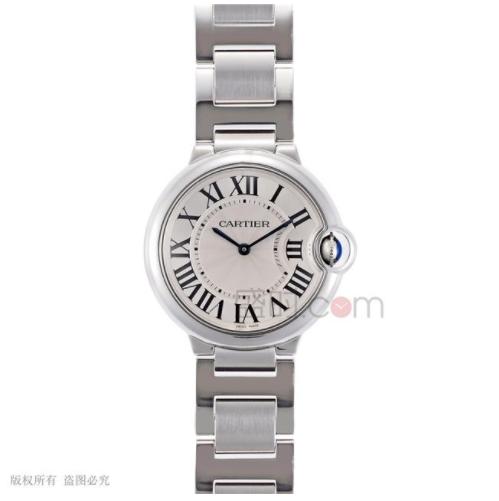 想佩戴卡地亚手表吗?在卡地亚手表官方网可找到理想款式