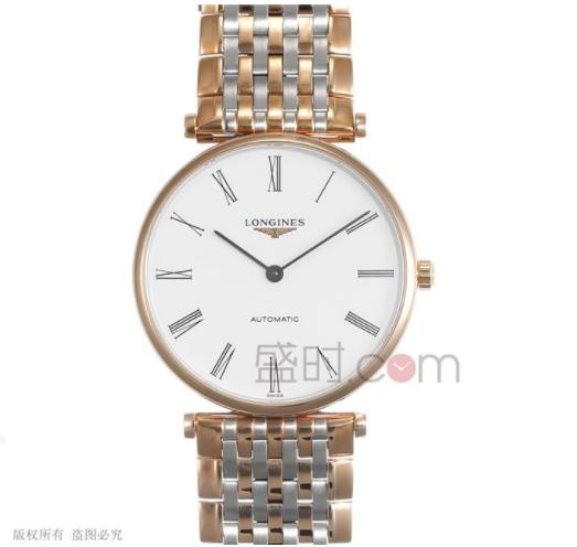 身为爱表人士知道浪琴手表是哪个国家的品牌吗
