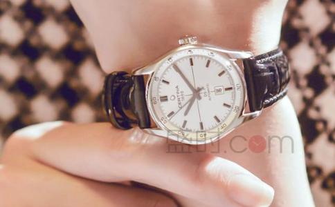 手表价格,根据价格来选购