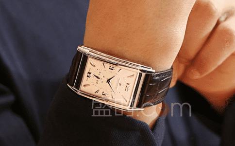 什么牌子的手表好 你选择好了吗?