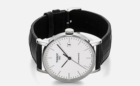 劳斯宾手表价格介绍