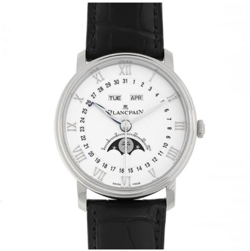 宝铂手表维修一定要注意的几大问题