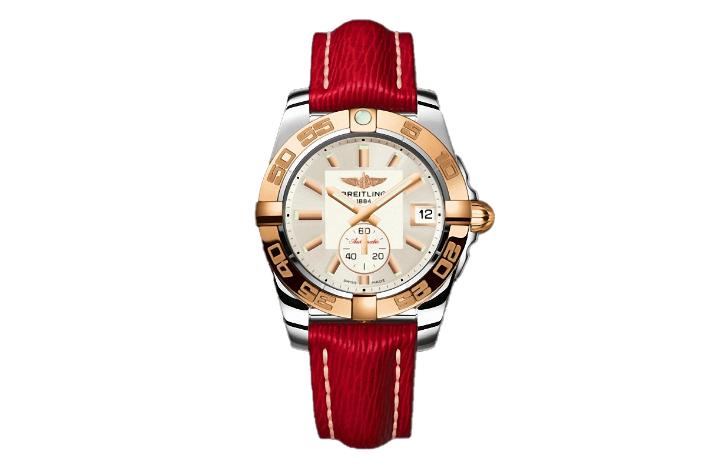 百年灵手表好不好,百年灵手表如何维护?