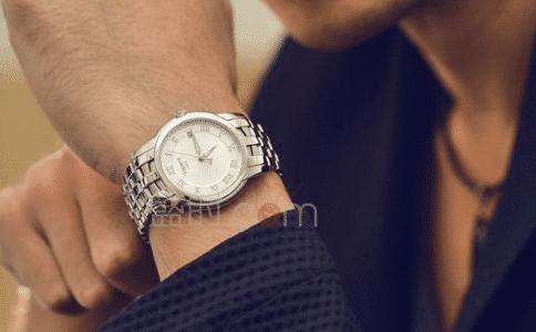 手表什么牌子好?热门手表品牌推荐