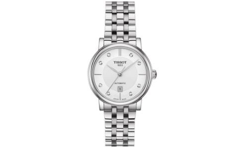 瑞士本地手表品牌有哪些?