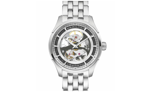 timex手表维修点如何查找?