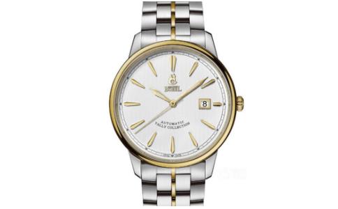 威顿手表是名牌吗?