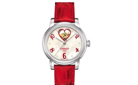百浪多手表维修价格是多少?