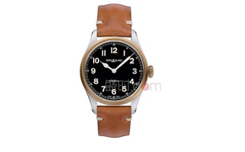 手表保时捷价格表,你了解吗?