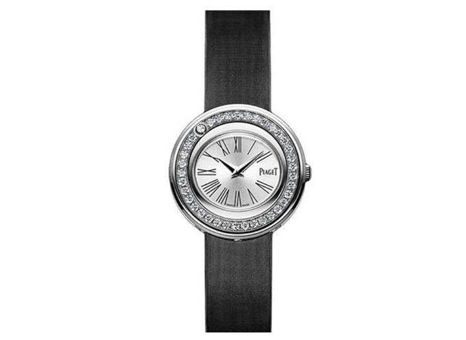 伯爵手表维修店维修服务包括哪些?维修质量怎么样?