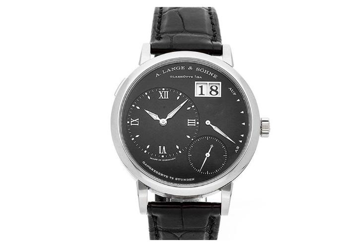 朗格手表怎么样?朗格手表维修的价格怎么样?