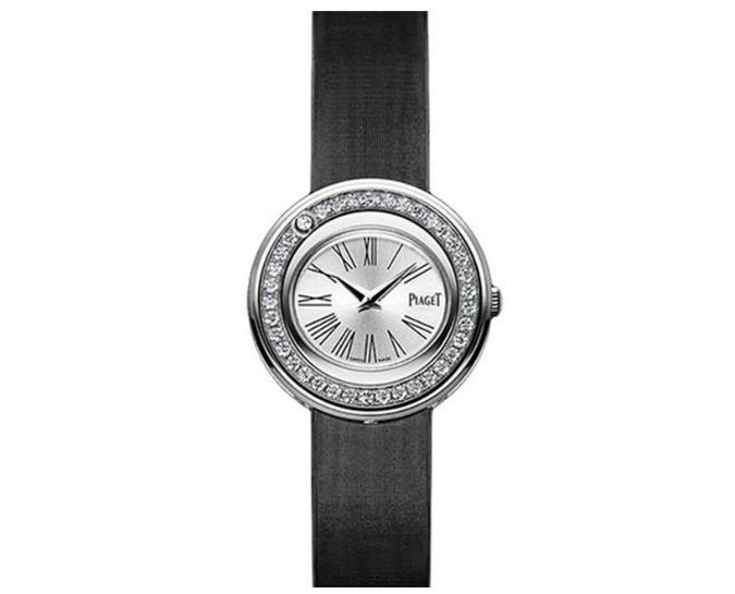 伯爵手表是什么档次?伯爵手表维修价格是多少?