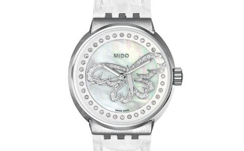 太原美度手表维修服务及地点查询介绍