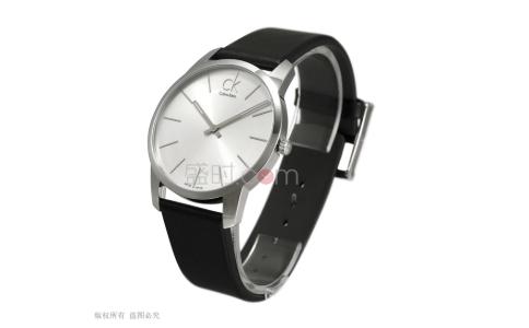 尼尚手表算哪个档次?