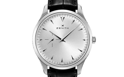 长沙真力时手表维修点查询方法?