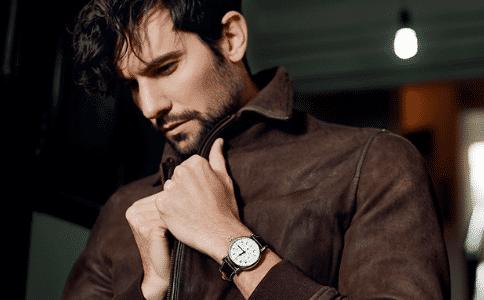 瑞士手表修理点分享维修保养小建议