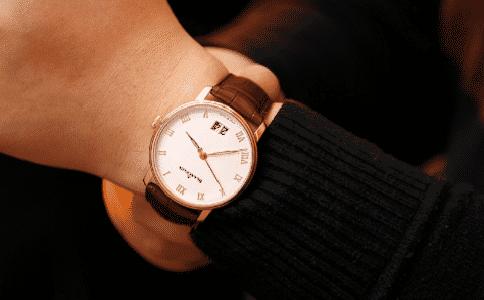 北京宝珀手表修理地点怎么找?